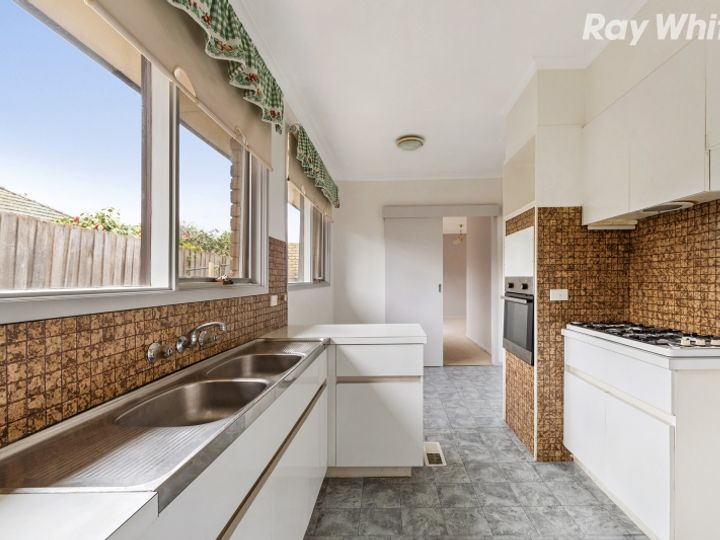 5/19 Simpson Road, Box Hill, VIC
