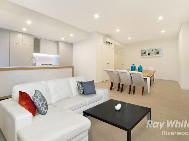 315/24-32 Koorine Street, Ermington, NSW