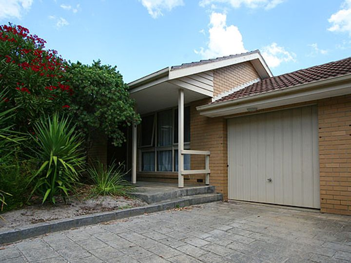 3/17 Cliff Road, Frankston, VIC