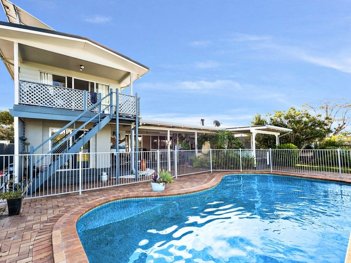 59 Sunset Boulevard, Tweed Heads West, NSW