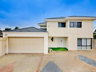 LARGE DOUBLE STOREY FAMILY HOME - Bennett Springs