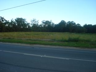 Industrial Land In Yatala - Yatala