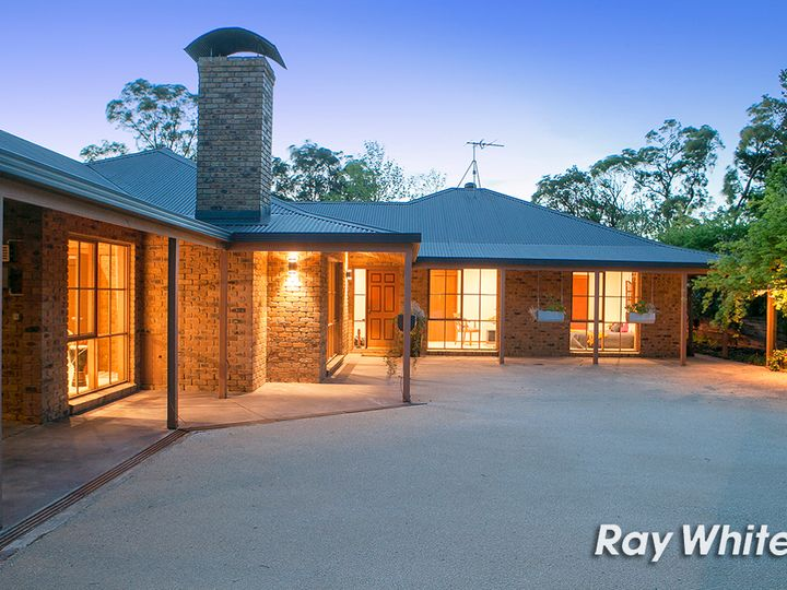 85 Weeroona Road, Langwarrin South, VIC