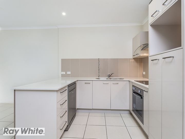 19/2-8 Reserve Court, Murrumba Downs, QLD