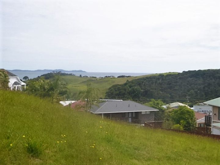 25 Cable Bay Block Road, Coopers Beach, Far North District