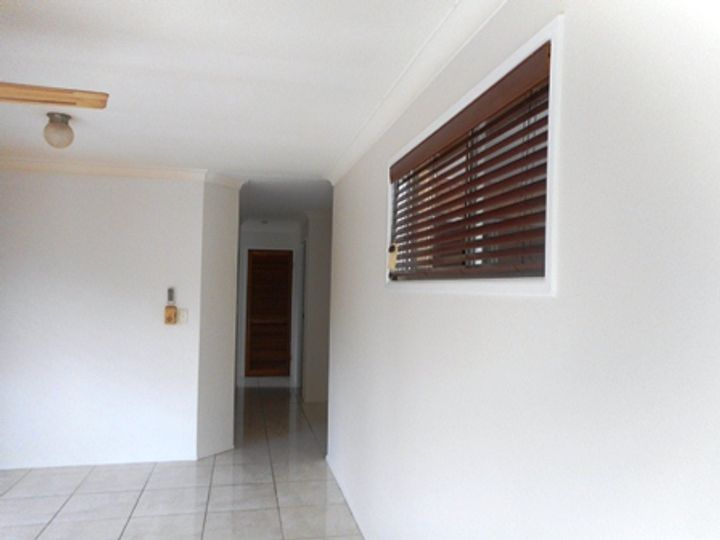 1/339 Thozet Road, Frenchville, QLD