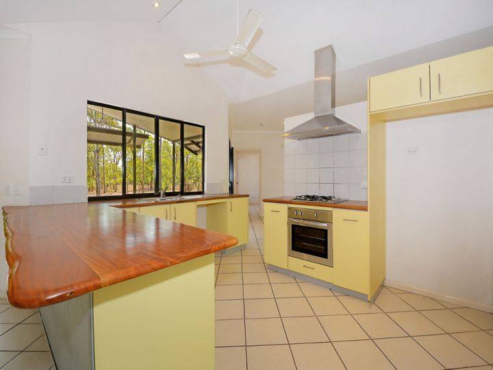 26 Packsaddle Road, Marlow Lagoon, NT