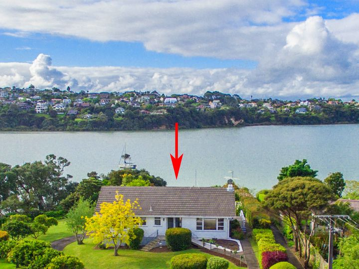 19 Murray Road, Te Atatu Peninsula, Waitakere City