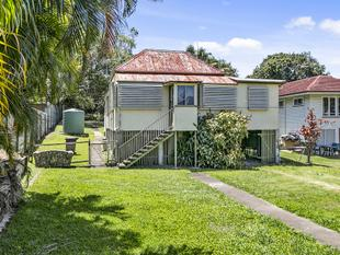 Contract Crashed back on market, Deceased Estate on 804m2 - Bulimba