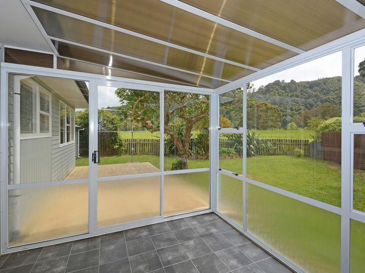 9 Moehau Grove, Trentham, Upper Hutt City