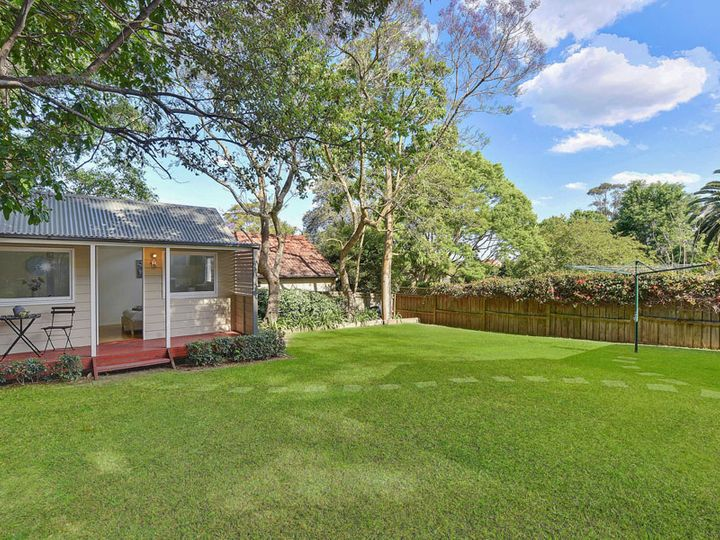 61 Mount Pleasant Avenue, Normanhurst, NSW