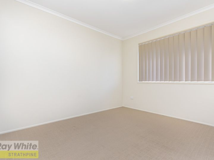 7-20 Yaraki Court, Murrumba Downs, QLD