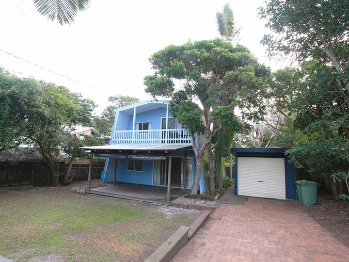 34 Kestrel Crescent, Peregian Beach, QLD
