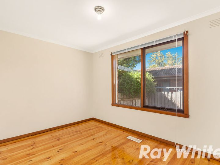 5/13-15 Barcelona Street, Box Hill, VIC
