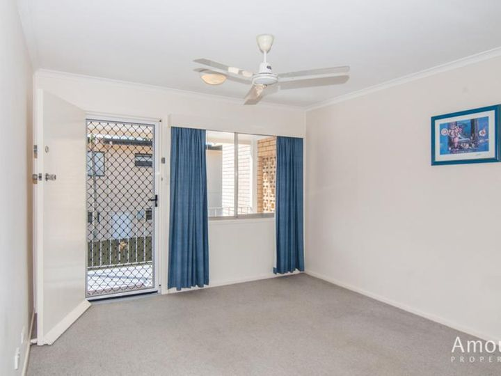 2/55 Noble Street, Clayfield, QLD
