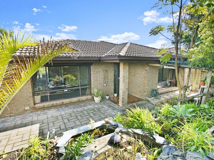 33 Darwendale Street, Huntfield Heights, SA