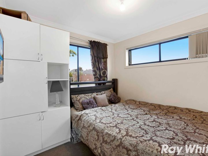 33 / 12 Kirkland Court, Epping, VIC
