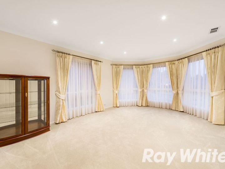 1/3 Davies Close, Wantirna, VIC