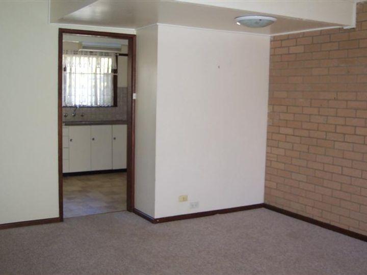 Unit 7 Saje Court, Cowra, NSW