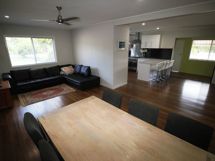 29 Yeldham Street, Ingham, QLD