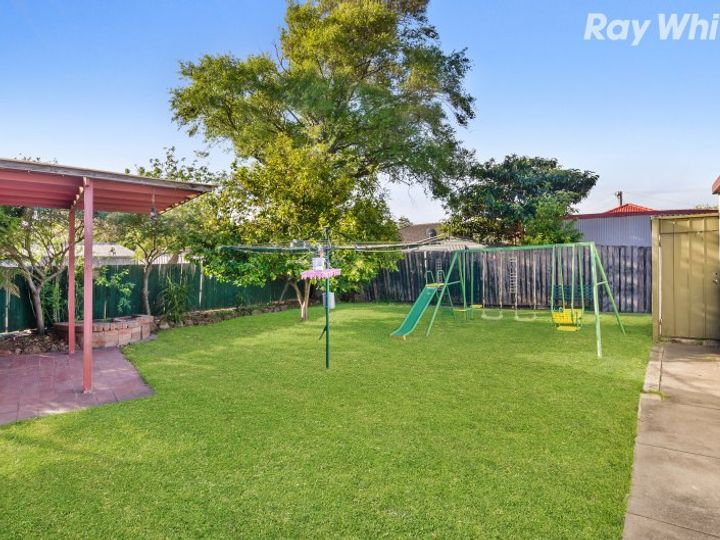 777 Heatherton Road, Springvale, VIC