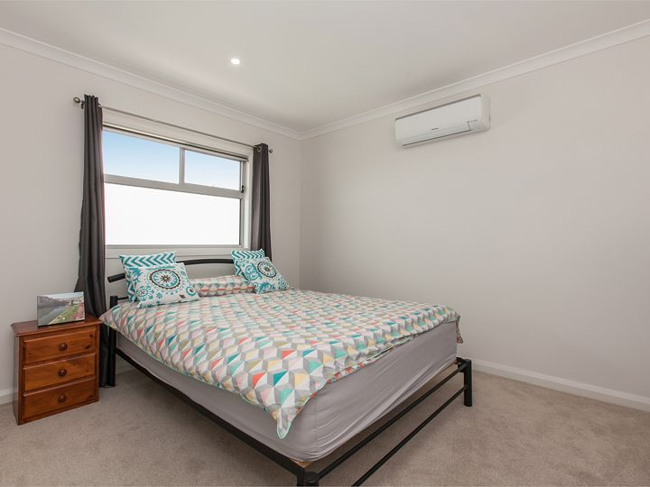 6/105 Cheddar Road, Reservoir, VIC