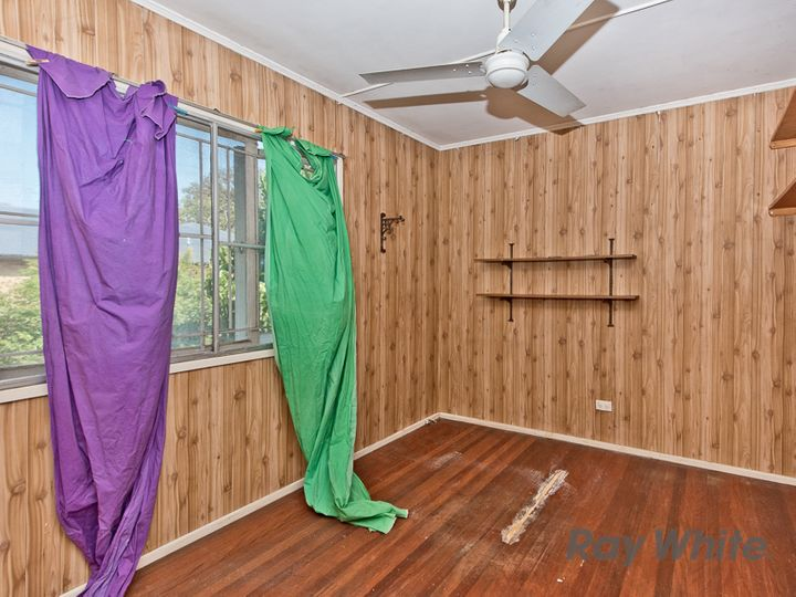 123 Denham Street, Bracken Ridge, QLD