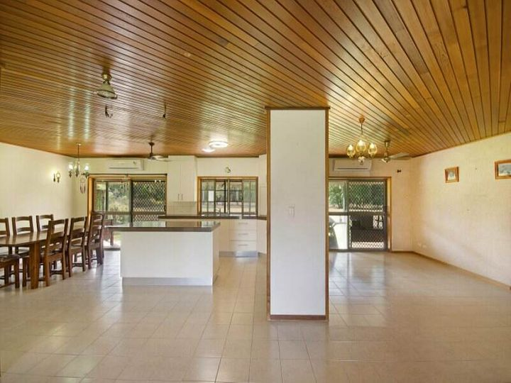 34 Setter Road, Bluewater, QLD