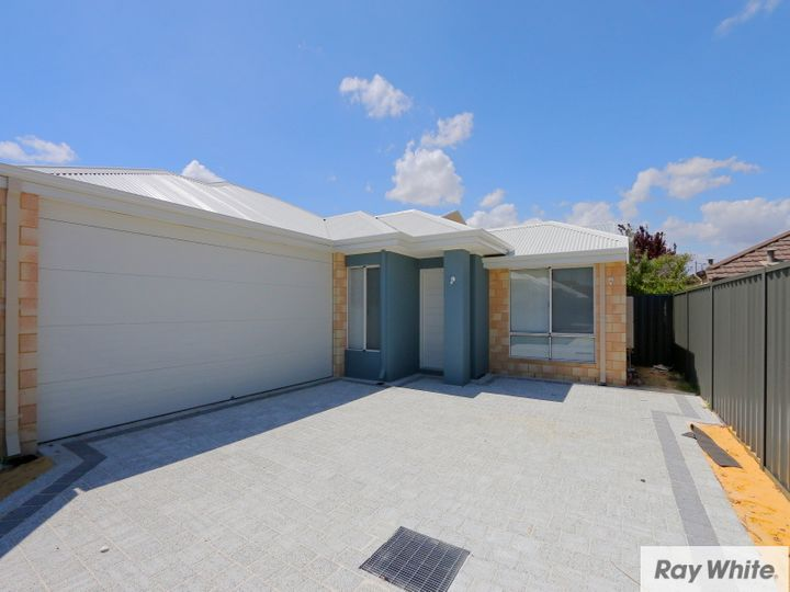 98D Renou Street, East Cannington, WA