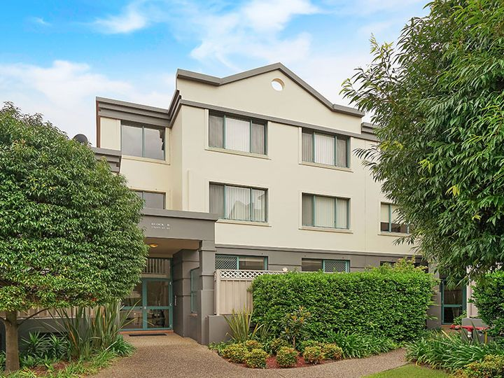 66/63A Barnstaple Road, Russell Lea, NSW
