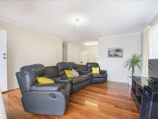 How Great is This?  Large 845m2 Block - Slacks Creek