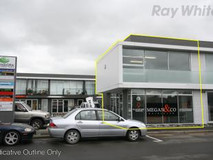 Investment  Pick of the bunch - Rangiora
