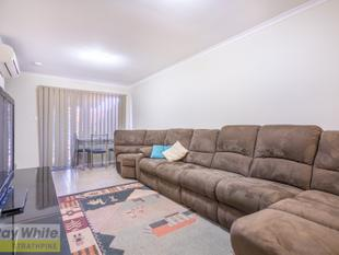 PRICE REDUCED - DON'T LET THIS ONE SLIP AWAY - Murrumba Downs