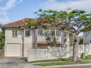 POSSIBLY HENDRA'S BEST VALUE FAMILY OR INVESTOR HOUSE - Hendra