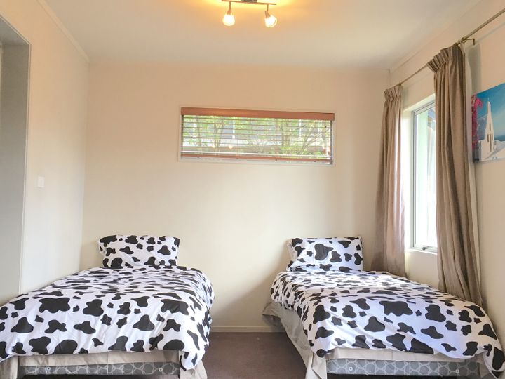 55 AandB James Street, Glenholme, Rotorua District