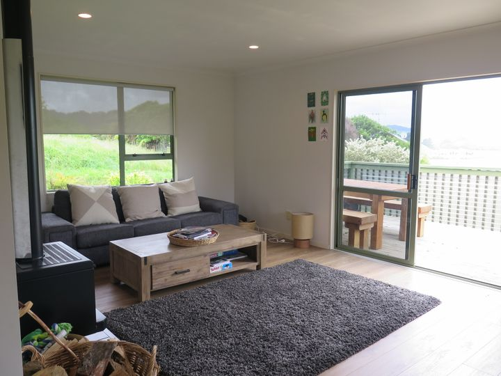 14 Kaitoke Street, Raglan, Waikato District