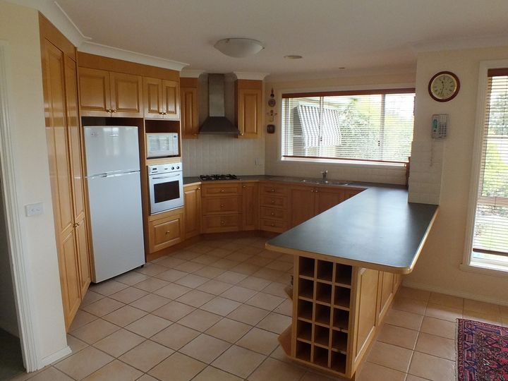 2 Wild Close, Llanarth, NSW