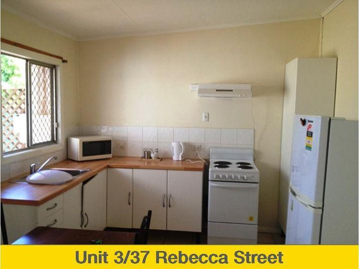 37 Rebecca Street, Mount Isa, QLD