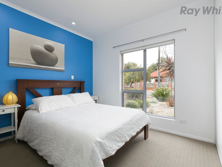 41 Flinders Street, Edwardstown, SA