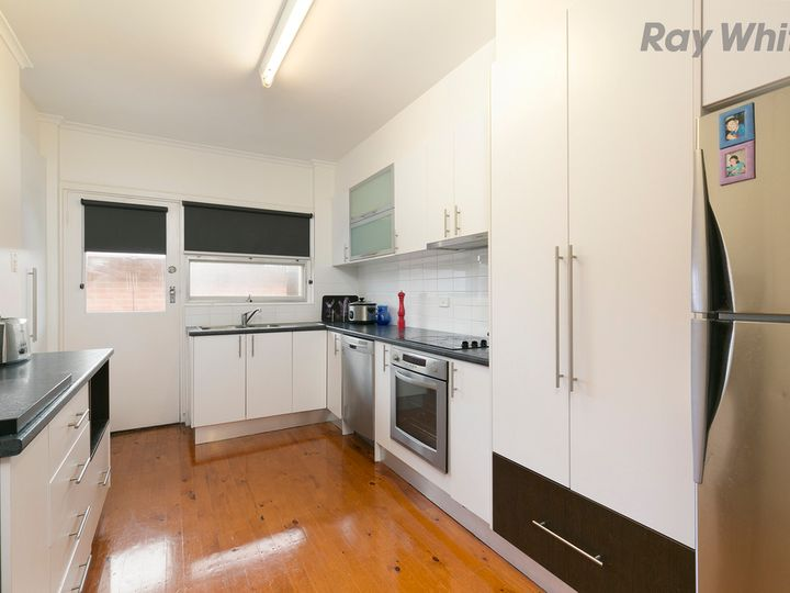 1/23 Anderson Avenue, Glenelg North, SA