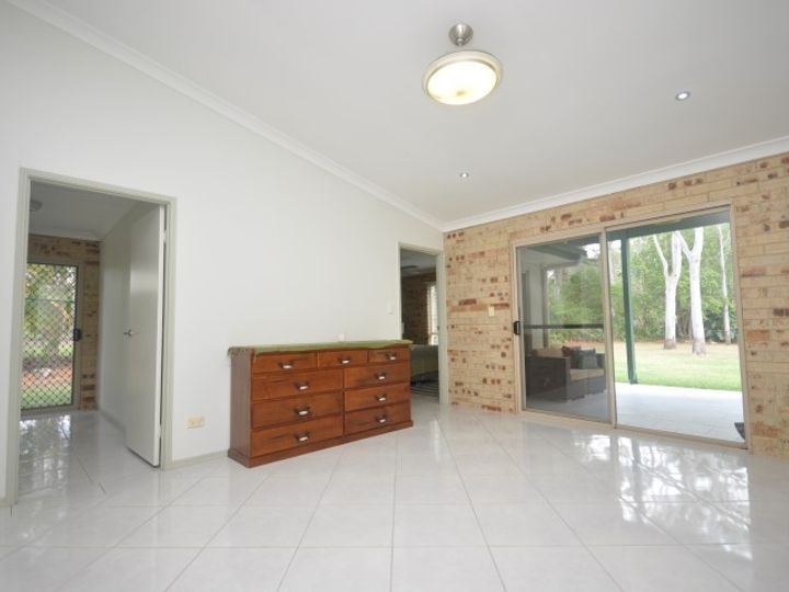 43 Oakey Fields Court, Burpengary, QLD
