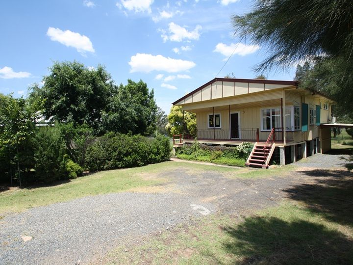 24 Glen Road, Warwick, QLD