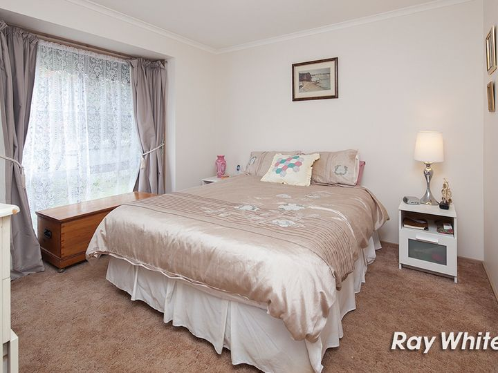 7/85 Warrandyte Road, Langwarrin, VIC