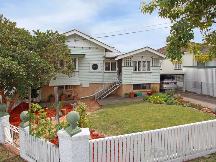 108 Turner Road, Kedron, QLD