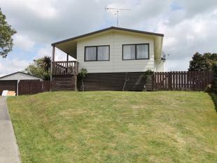 PRICE REDUCED - CALL NOW OR RISK MISSING OUT! - Tokoroa