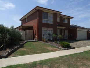 4 BEDROOM HOUSE IN DARLINGSFORD - WALK TO BOTANIC GARDENS - Melton