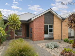 Calling All Investors, Downsizers & First Home Buyers - Edwardstown