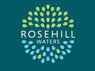Rosehill Waters - Your new life starts here... - South Guildford