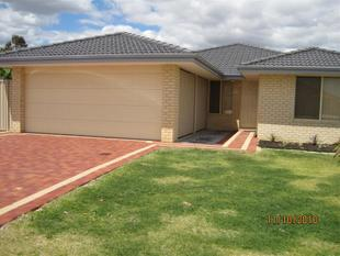 Price Reduced to $410 - Canning Vale