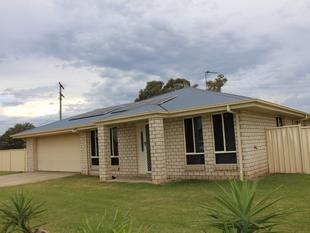 Good Buying - A Must To Inspect - Pittsworth